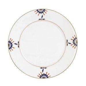 Тарелка десертная, 22см