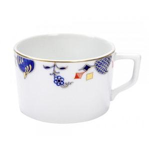 Кофейная чашка, 150мл