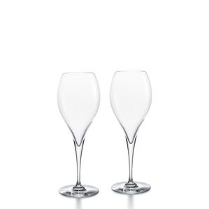 Флюте для шампанского, 2шт. 280мл