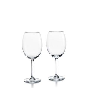Бокал для красного вина Bordeaux, 2шт. 420мл