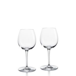 Бокал для красного вина Burgunder, 2шт. 330мл