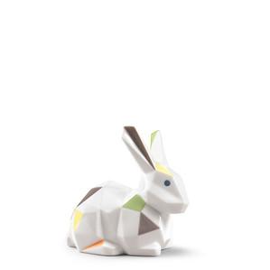 "Статуэтка ""Кролик"" 12 x 13см"