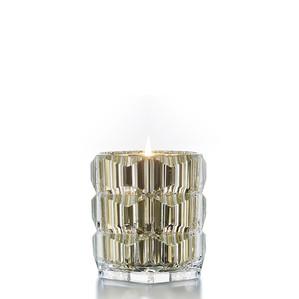 Ароматическая свеча 10,5см