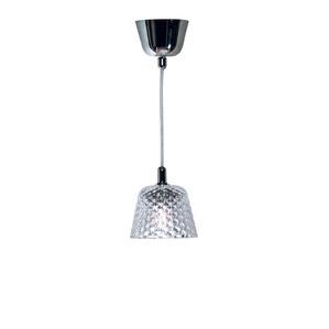 Подвесная лампа 11 x 14см
