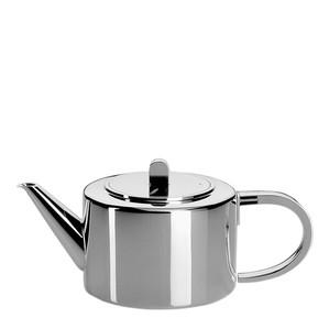 Чайник 1,3л