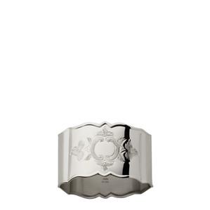 Кольцо для салфеток 5,4см