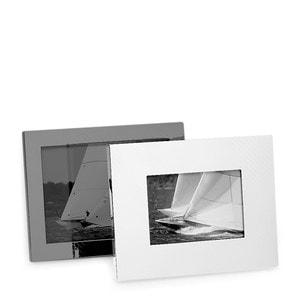 Рамка для фотографий, с рельефом 9 x 13 см