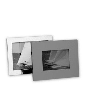 Рамка для фотографий, с рельефом 13 x 18 см