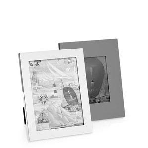 Рамка для фотографий 9 x 13 см