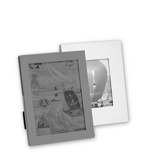 Рамка для фотографий 13 x 18 см