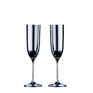 Флюте для шампанского