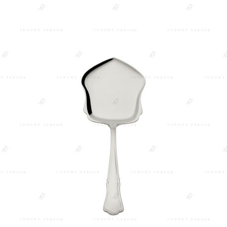 """Картинка 5303050 Лопатка для пирожных 16,7см - Alt-Chippendale """"Серебро"""""""