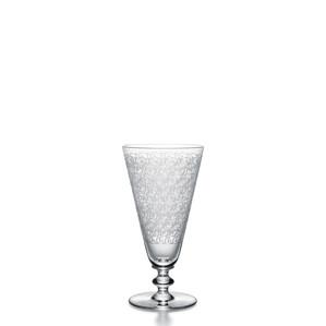 Флюте для шампанского 140мл