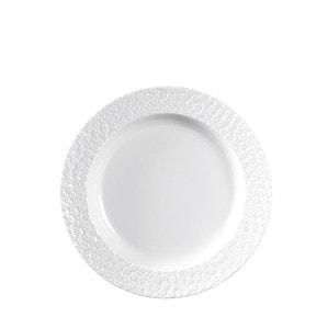 Суповая тарелка, 23см