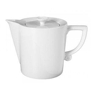 Чайник, 750мл