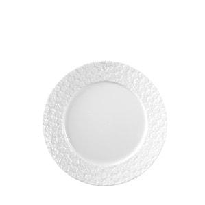 Тарелка для хлеба, 17см