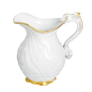 Кувшинчик для молока, 150мл