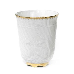 Чашка, 9,2см