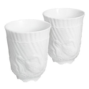 Сет чаш, 2 предмета