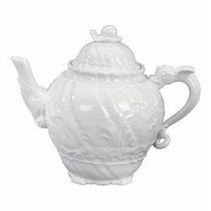 Чайник, 650мл