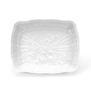 Тарелка для гарнира, 26,5см