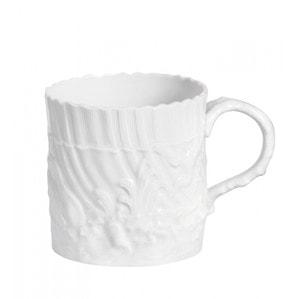 Кофейная чашка, 200мл