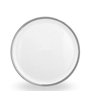 Тарелка тортовая 31см