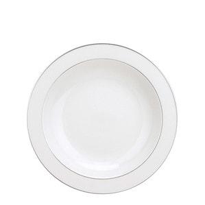 Тарелка для спагетти глубокая 29см