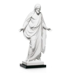 "Статуэтка ""Христос"" 51 x 29см"