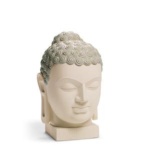 """Статуэтка """"Будда II"""" 28 x 17см"""