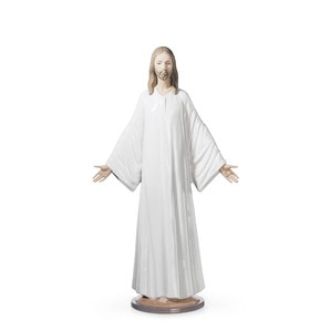"Статуэтка ""Христос"" 38 x 20см"