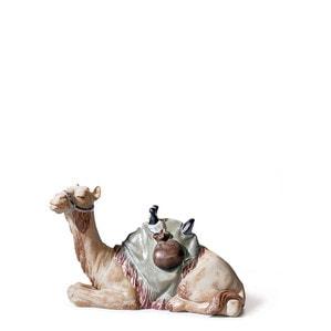 """Статуэтка """"Верблюд"""" 16 x 24см"""