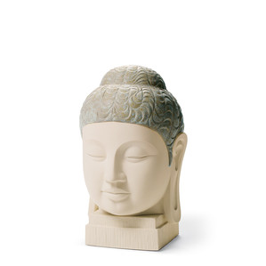 """Статуэтка """"Будда I"""" 27 x 16см"""