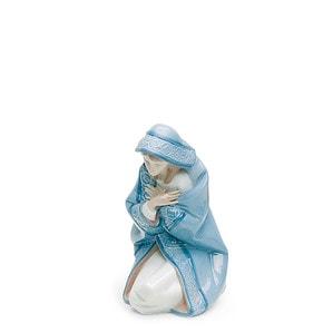 "Статуэтка ""Дева Мария"" 18 x 13см"