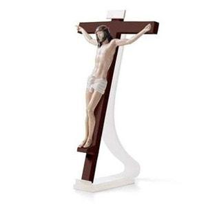 """Подставка для настенной статуэтки """"Наш Спаситель"""" 46 x 2см"""
