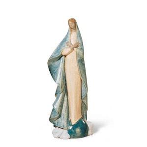 "Статуэтка ""Дева Мария"" 40 x 16см"