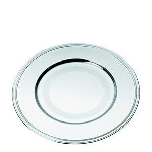Тарелка подстановочная 30см