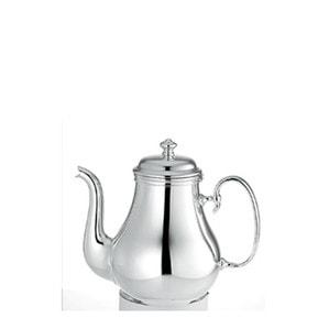 Чайник 1,0л