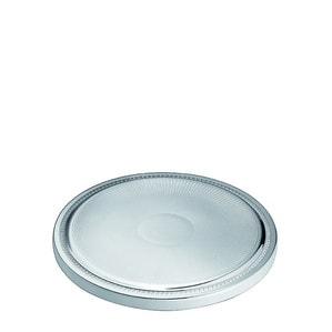 Подставка для блюда / подноса 24см