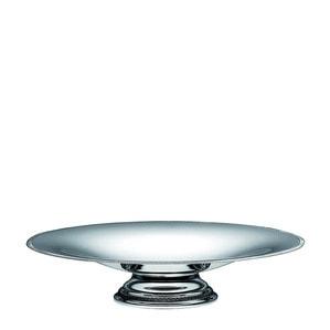 Арт-объект (Чаша на ножке) 35 x 7см