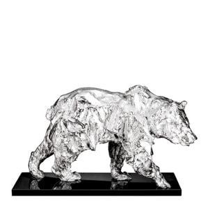 "Статуэтка ""Медведь"" 55 x 30см"