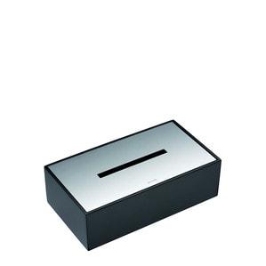 Коробка для салфеток 25,5 x 15 x 8,3см