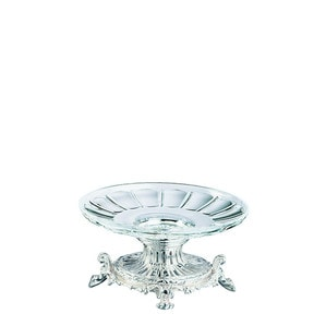 Арт-объект (Чаша на ножке) 11,5см