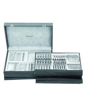Ящик, 72 предметов 44,5 x 29см