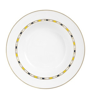 Тарелка для пасты, 26см