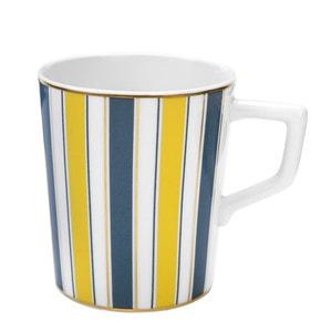 Кофейная чашка, 250мл