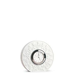 """Настольные часы """"Логотип"""" 10 x 11см"""
