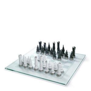 Шахматы (Re-Deco) 14 x 54см