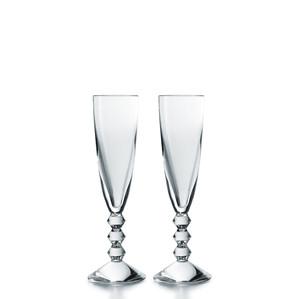 Флюте для шампанского, 2шт. 190мл