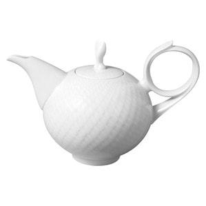 Чайник, 200мл